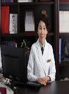 深圳军科整形美容医院整形医生 刘金凤