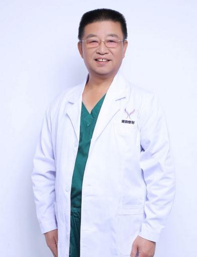 北京雅韵医疗美容门诊部整形医生 郭永和
