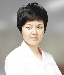 广州壹加壹美容医院整形医生 张红艳