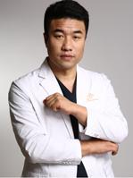 北京艺美医疗美容整形医院整形医生 王东