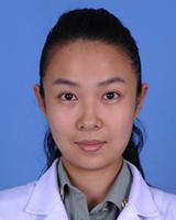 广州军区总医院全军激光整形美容中心整形医生 吴燕虹