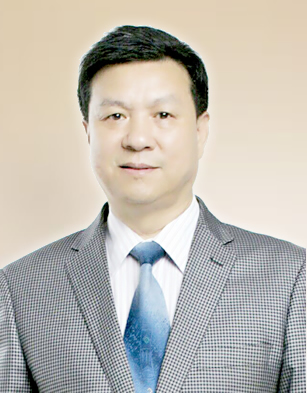 天津奥薇和谐医疗美容门诊部整形医生 刘凤强