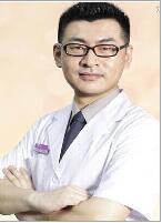 深圳阳光整形美容医院整形医生 张晓丹