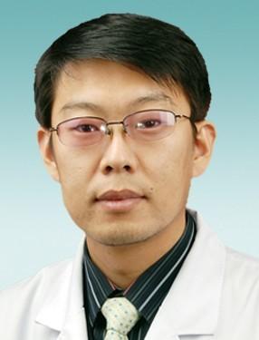北京楚蓉福运医疗美容诊所整形医生 胡俊峰