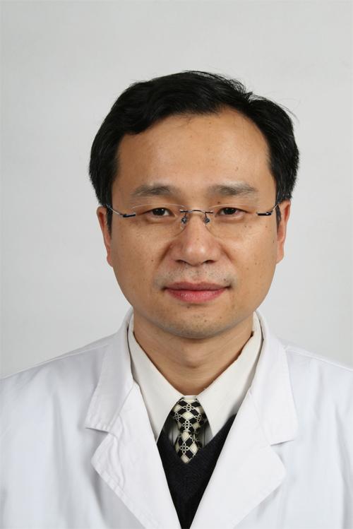 常德爱思特医疗美容医院整形医生 陈文