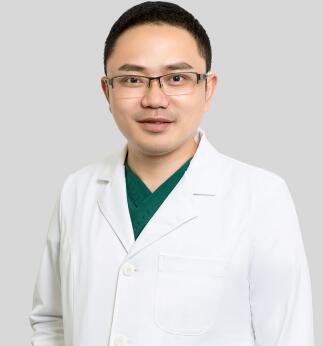 广州懿美秀医疗美容整形医生