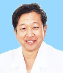 兰州陆军总院整形美容中心整形医生 刘毅