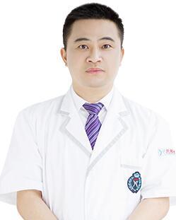 惠州元辰医疗美容门诊部整形医生 叶明龙