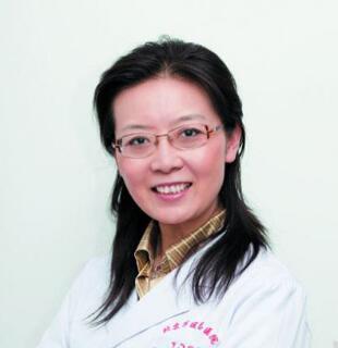 杨蓉娅整形医生