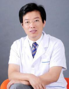 临沂东方美莱坞整形医院整形医生 杨俊恩