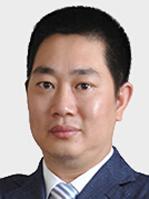 整形专家邓正辉相片