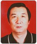 广州军颐医院整形美容中心整形医生 杨彦清