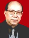 河南省整形美容研究中心整形医生 周孝麟