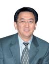 重庆铜雀台医韩国整形美容机构整形医生 李信奎