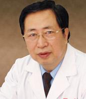 上海美之源整形外科医院整形医生 石重明