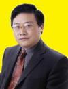 北京楚蓉福运医疗美容诊所整形医生 陈忠存