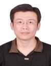 北京楚蓉福运医疗美容诊所整形医生 袁强